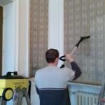 Pranie dywanów,wykladzin i tapicerek