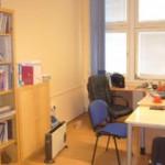 Sprzątanie biur i mieszkań