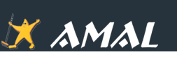 Amal blysk
